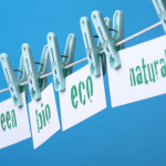 The rise of the 'eco' label – Are Aldi's 'sustainable' special buys as green as they seem?